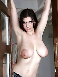 X large, Teens with big boobs, Teen big boobs big ass, Teen big boobs ass, Teen withe ass, Teen with big boobs