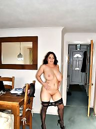 Yummy mature, Yummie, Milf mommy mature, Milf mommy, Mature mommie, Mature mommy