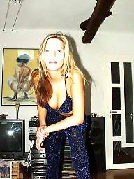 Ados dress undressed, Ados essayage, Robes amatrices, Ados stolen, Ado essayage, Ados dress