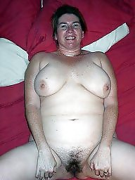 Bbw mature, Amateur mature, Sally
