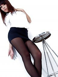 Stockings legs heels, Stockings and nylons, Stockings and heels, Stocking and heels, Nylons leggings, Nylons heels