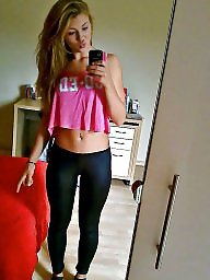 X private æ, The is, The hottest, Teens private, Teen slut babe, Teen privat
