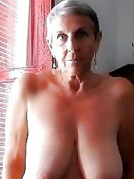 Granny boobs, Grannies, Granny tits, Granny, Mature big tits, Granny big tits