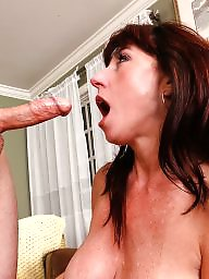 Young milfs, Young milf, Young matures, Matures old, Matures & young, Mature&young