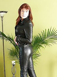 Latex mature, Mature leather, Latex, Mature latex, Amateur latex, Leather