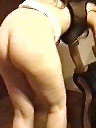 Mature ass, Skirt, Mature legs, Skirt ass, Ass mature, Mature skirt