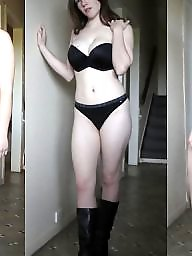 Teens pics, Teens pic, Teen pics, Teen pic, Sexy pics, Sexy pic