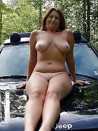 X women, Womens, Womenly milf, Womeneizer, Women milf, Women mature