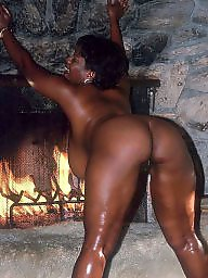 Mature ebony, Mature blacks, Big mature, Mature busty, Busty ebony, Busty mature