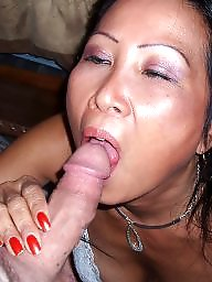 Mature asians, Asian amateur, Asian, Asian mature, Posing, Fucked