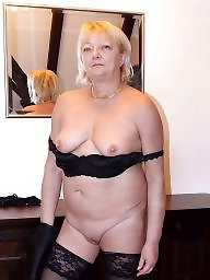 Granny boobs, Bbw mature, Mature, Grannies, Granny bbw, Mature bbw