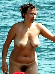 Nudist mature, Mature nudist, Nudist, Older, Mature nudists, Nudiste