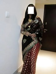 Indian ass, Indian wife, Indian big ass, Indian milf, My wife, Big ass