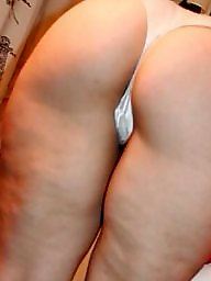 Mature big ass, Bbw mature, Big thighs, Mature ass, Big mature, Ass mature