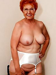 Fat granny, Bbw old, Grannies, Old bbw, Old fat, Fat
