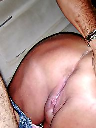 Bbw mature, Pussy, Mature pussy
