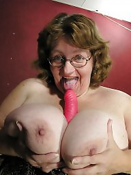 Bbw granny, Bbw mature, Fat granny, Old granny, Fat, Fat mature