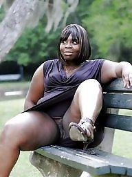 Black bbw, Fat black, Black, Bbw black, Fat slut, Bbw slut
