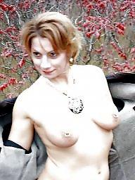 Public, matures, Public sexy mature, Public amateur mature, Public nudity mature, Public milfs, Public matures