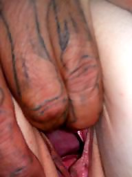 Playing mature, Matures fingering, Matures fingered, Mature plays, Mature playing, Mature play