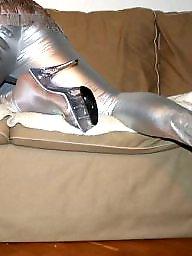 X heels, Wolford, Stockings,leggings, Stockings legs heels, Stockings legs, Stockings high heels