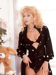 Vintage mature, Nina hartley, Nina, Vintage