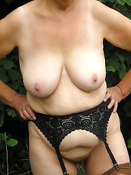 Grannies, Bbw granny, Granny big boobs, Mature bbw, Grannys, Matures