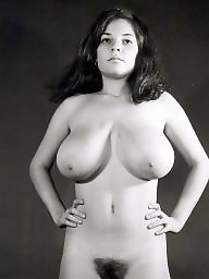 Vintage porn retro, Vintage mature, Vintage black and white, Vintage black, Vintage blacks, Vintage b&w porn