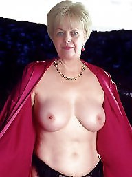 Vol x mature, Vol big, Vol milf, Vol mature, Women milf, Women mature