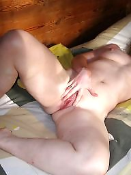 Wife,matures, Wife milf amateur, Wife mature, My wife milf, My milf wife, My mature wife