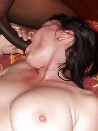 Wife interracial, Hairy wife, Interracial, Wife bbc, Interracial wife, Bbc
