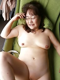 Granny asian, Asian granny, Asian amateur, Asian mature, Mature asian, Asian grannies