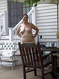Public bbw, Nudists, Mature couples, Mature nudist, Bbw nudist, Nudist mature