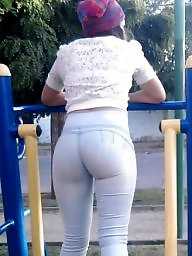 Tights ass, Tightly, Tight tights, Tight pants, Tight pant, Tight babe