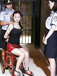Prison bdsm, Styles, Styled, Style, Chinese bdsm, Life style