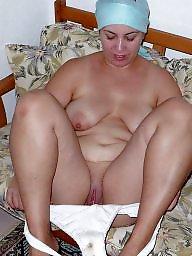 Bbw feet, Feet, Mature chubby, Milf feet, Feet mature, Chubby