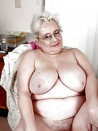 Granny, Mature big boobs, Big tits mature, Mature big tits, Granny big tits, Granny tits