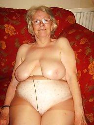 Granny bbw, Granny, Bbw granny, Granny boobs, Grannys, Bbw