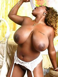 Ebony boobs, Big black ass, Ebony big ass, Kim, Black ass, Big ass