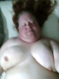 Years, Year 6, New boobs, New bbw, New amateurs, New amateur bbw