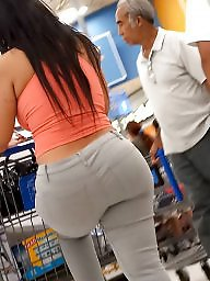 Voyeur shop, Voyeur latin, Tights ass, Tight pants, Tight pant, Tight ass