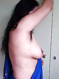 Indian, Hairy armpit, Indians, Hairy asian, Hairy armpits, Armpit