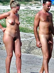 Nude, Couples