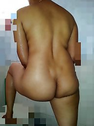 Indian ass, Asian milf, Indian milfs, Indian bath, Indian, Bath