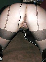 Pantyhose-hairy, Pantyhose hairy, Stockings hairy amateur, Stockings hairy, Hairy pantyhoses, Hairy stockings