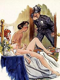 Playboy cartoons, Playboy -fake -fakes -captions, Funnys, Funny, Funnies, Ds cartoon