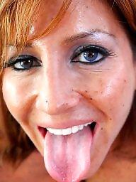 Redheads girls, Redheaded mature, Redhead mature, Redhead girls, Redhead girl, Redhead blowjob