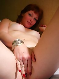 Shaved mature, Mature hairy, Shaving, Mature shaved, Hairy mature