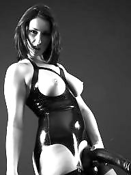 Strapôn, Straps, Strappings, Strapping, Strap-on, Strap o