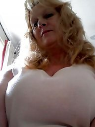 My mature milfs, My big big milf, My boobs, My boob, Milfs mature boobs, Milfs 50